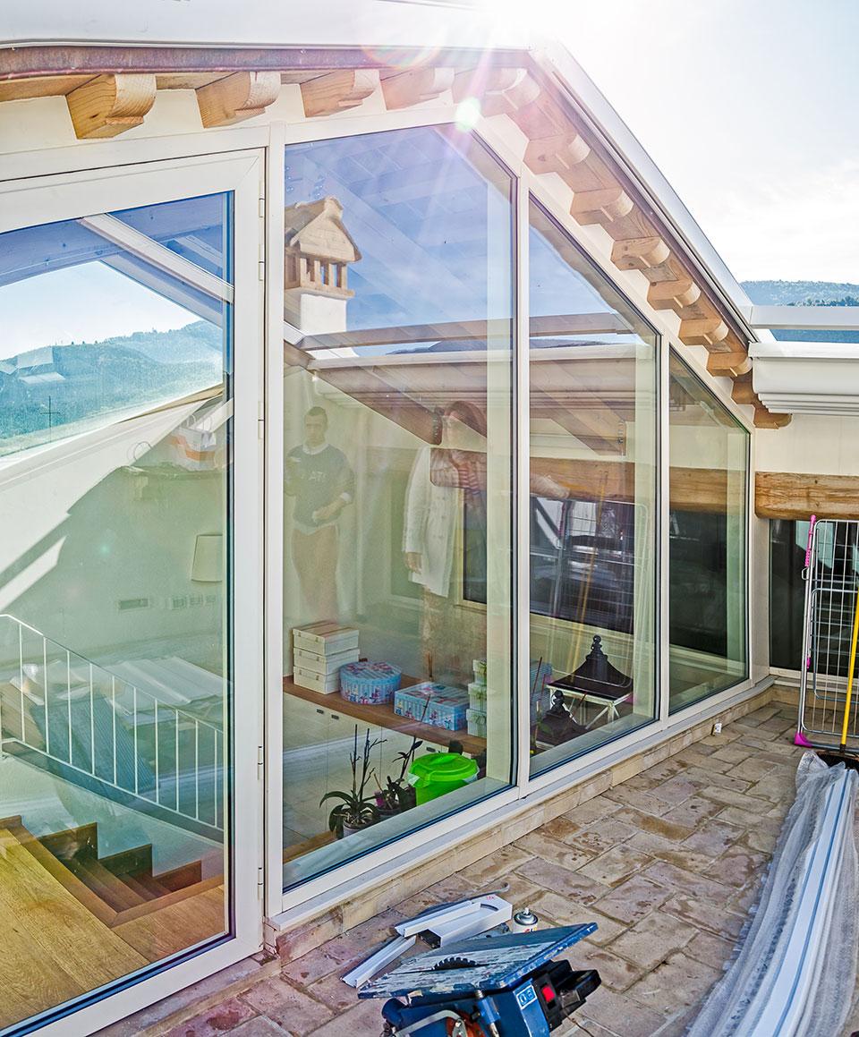 finestra_giommi_residential_residenziale_tenda_tent_terrace_terrazza_vetro_window_1