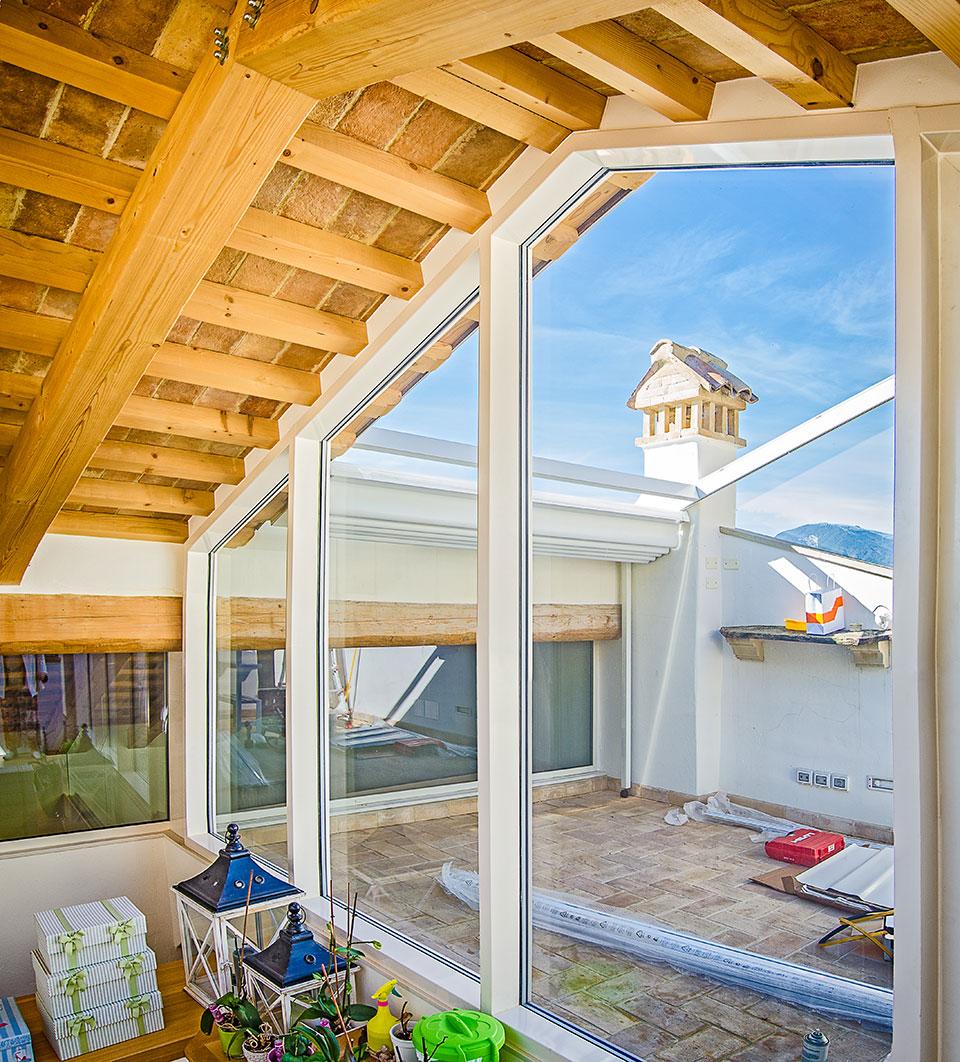 finestra_giommi_residential_residenziale_tenda_tent_terrace_terrazza_vetro_window_7