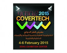 covertech05